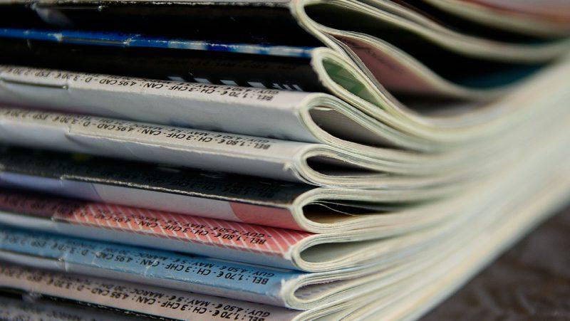 journalism_3