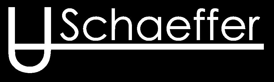 UteSchaeffer.de